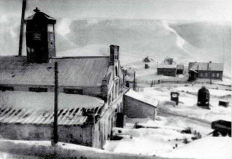 Земля Пензенская... - Страница 3 Kuvaka-1915